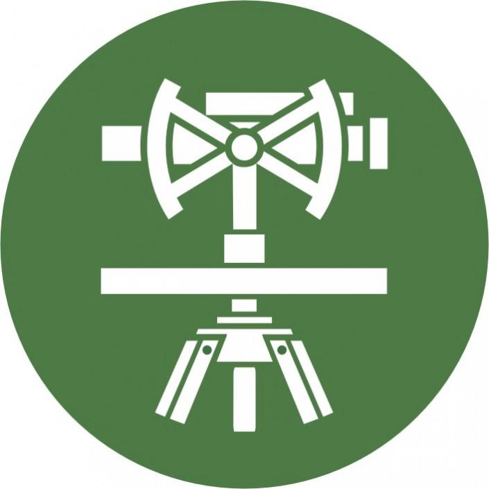 Építőmérnöki Kar új honlapja