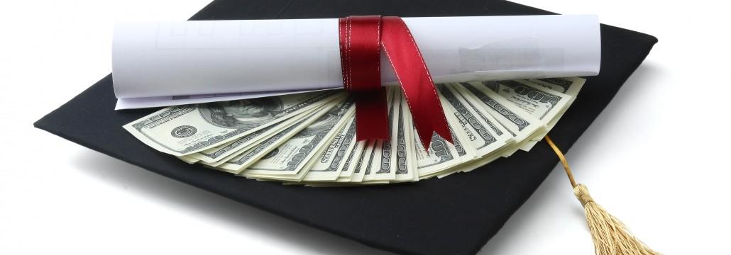 2.1.13-College-University-Diploma-Money