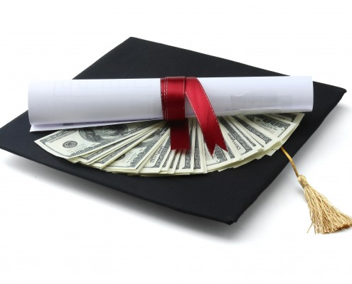 2.1.13-College-University-Diploma-Money