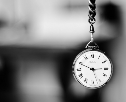 time-black-and-white-desktop-2560x1600
