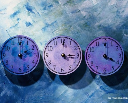 world-time-international-clock-concept-of-time-94311