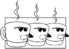 kvzoo