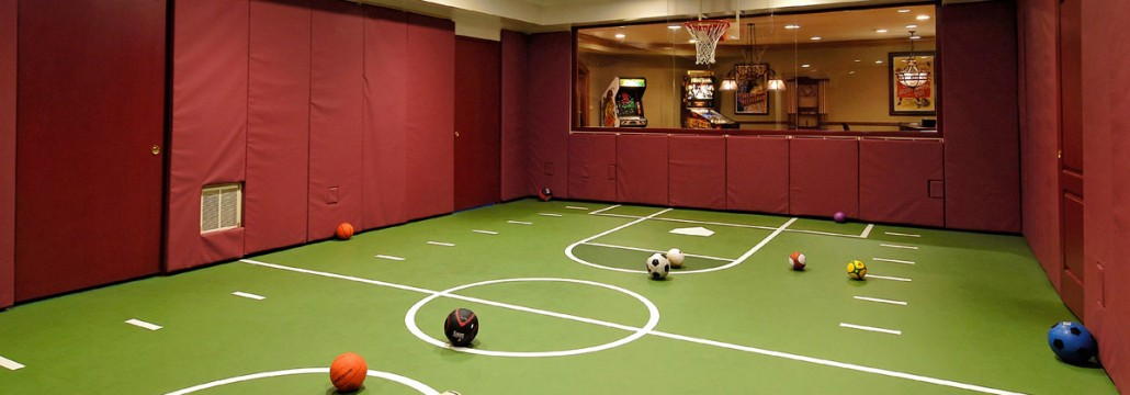 indoor-sports-court
