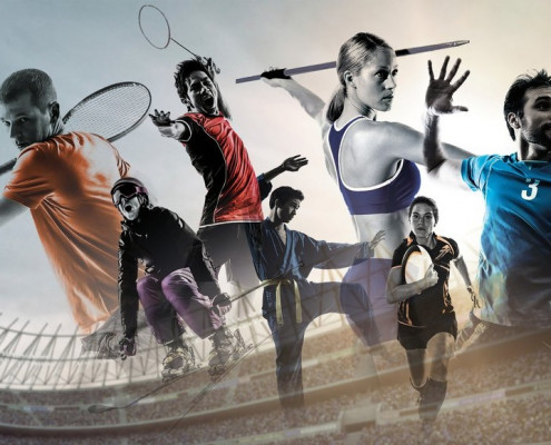 sports_montage_-_chosen_concept_v9_carouselv3_rgb.jpg__1600x580_q85_crop_upscale