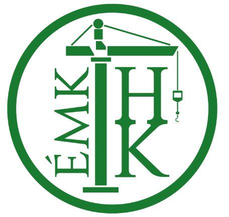 emkhk.bme.hu