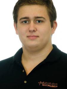 Károlyi Roland
