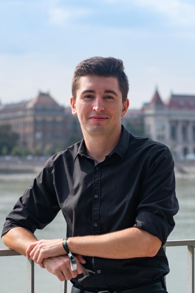 Oltvári Sándor