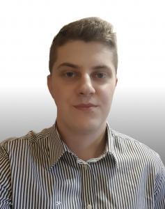 Bakacs Viktor